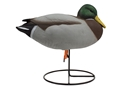 Tanglefree Pro Series Duck Decoy Full Body Mallard Rester and Sleeper Combo Duck Decoy Pack of 4