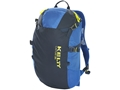 Kelty Capture 25 Backpack Polyester Levee Blue