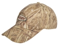 Avery Cap Cotton Twill KW-1 Camo