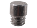 Browning Ejector Retaining Screw Browning Citori 12, 20, 28 Gauge, 410 Bore
