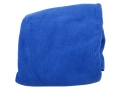 Sea to Summit Tek Towel Microfiber Blue Large