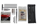 Kleen-Bore Universal Field Cleaning Kit