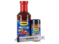 Product detail of Butterball Meat Seasoning Kit