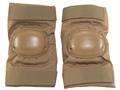 Military Surplus Elbow Pads