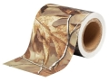 H.S. Strut No Mar Gun/Bow Tape Vinyl Realtree AP Camo