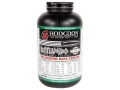 Product detail of Hodgdon Retumbo Smokeless Powder