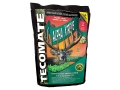 Tecomate Alpha Xtreme Perennial Food Plot Seed 10 lb