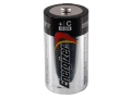Energizer Battery C Max Alkaline Pack of 8