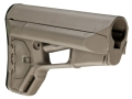 Product detail of MagPul Stock ACS Collapsible AR-15 Carbine Synthetic