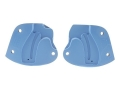 Ransom Rest Grip Insert Astra A-80, A-90, A-100
