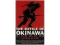 &quot;The Battle of Okinawa: The Blood and the Bomb&quot; Book by George Feifer