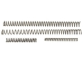 Product detail of Wolff Recoil Spring Calibration Pack Browning Hi-Power
