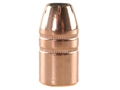Factory Second Bullets 44 Caliber (430 Diameter) 300 Grain Jacketed Hollow Point Box of 50 (Bulk Packaged)
