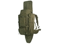 Eberlestock Operator Backpack with Butt Cover Nylon Military Green