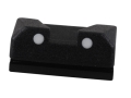 Product detail of Smith &amp; Wesson Rear Sight Assembly S&amp;W SW999, SW9940, SW9945, SW999C, SW9940C, SW9909C, SW990L45, SW990L9, SW990L40