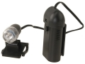 Product detail of Donegan Optical VisorLIGHT with Battery Pack