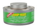 Coghlan&#39;s Camp Heat 6.4 oz Pack of 2