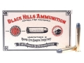 Product detail of Black Hills Cowboy Action Ammunition 38-55 WCF 255 Grain Lead Flat Nose Box of 20