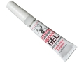 Bohning Fletch-Tite Instant Gel Arrow Fletching Adhesive 3 Gram Tube