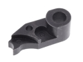 Product detail of Ruger Hammer Catch LC9