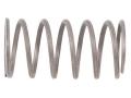 Sig Sauer Safety Lock Spring Sig Sauer P226, P229, P239, Sig Sauer SP2009, SP2340