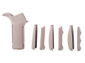 Product detail of Mission First Tactical Engage Pistol Grip Kit AR-15 Polymer