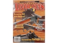 &quot;The Legacy of Lever Guns Volume 2&quot; Special Edition Magazine By Rifle Magazine