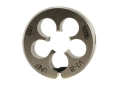 "Product detail of FA Enterprises Die 1-1/2"" Diameter 1/2-28 AR-15"