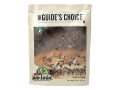 Product detail of BioLogic Guide's Choice Annual Food Plot Seed 20 lb