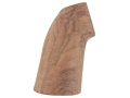 Tubb Pistol Grip Tubb T2K, AR-15, AR-10 Right Hand Walnut
