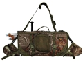 Archery Cases &amp; Slings