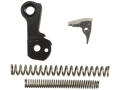 Cylinder & Slide Commander-Style Hammer, Target 22 lb Hammer Spring, Sear and Firing Pin Spring Browning Hi-Power 4-Piece Set