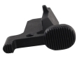 Product detail of DPMS Bolt Catch LR-308 Matte
