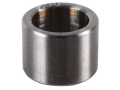 L.E. Wilson Neck Sizer Die Bushing 368 Diameter Steel