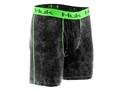 Huk Men's Kryptek Performance Boxerjock Polyester and Spandex