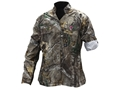 ScentBlocker Women's Sola Recon Long Sleeve Shirt