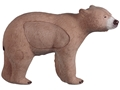 Rinehart Cinnamon Bear 3-D Foam Archery Target