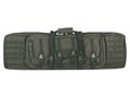 Voodoo Tactical Padded Weapons Rifle Gun Case