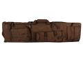 Product detail of Voodoo Tactical Premium Deluxe Sniper Shooter's Mat and Drag Bag
