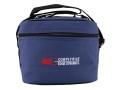 CED Shooting Range Accessory Bag Nylon