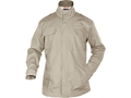 5.11 Men's Taclite M-65 Jacket Synthetic Blend