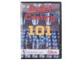 Product detail of &quot;Bullet Casting 101&quot; DVD By Ammosmith.com, LLC