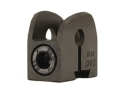 "Product detail of Kensight National Match Front Sight M1 Garand Steel Black .062"" Blade"