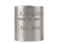 Product detail of L.E. Wilson Decapping Base #506