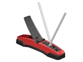 Lansky Master's Edge 5 Rod Knife Sharpener