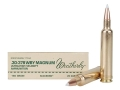 Product detail of Weatherby Ammunition 30-378 Weatherby Magnum 180 Grain Nosler AccuBond Box of 20