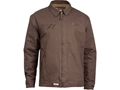 Rocky Men's WorkSmart Waterproof Jacket Cotton
