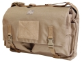 Product detail of Maxpedition Gleneagle Large Messenger Bag