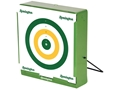Remington Airgun Trap with Replaceable Targets