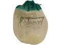 Coleman #21 Insta-Clip 2 Standard Lantern Mantle